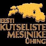 Eesti Kutseliste Mesinike Ühing